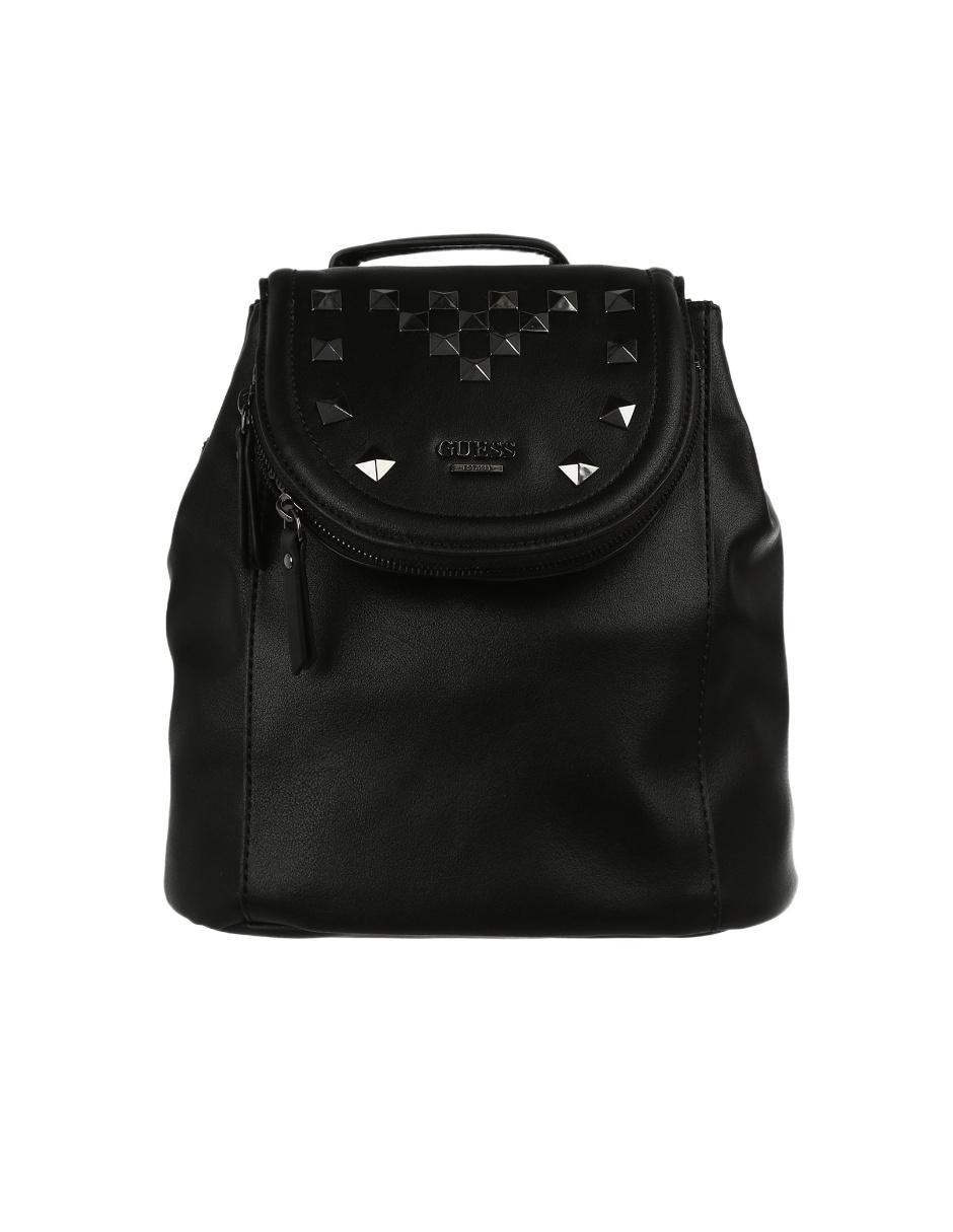 Bolsas Guess Backpack